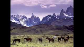 Relaxing Music - Sacred Andes Mountain