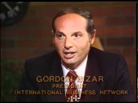 gordon-bizar-on-late-night-america-part-2