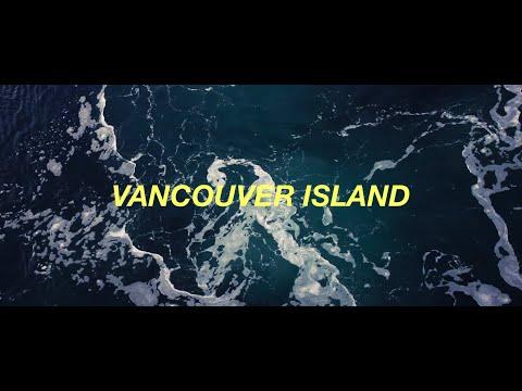 exploring-vancouver-island-|-travel-vlog