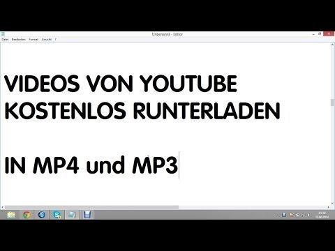 youtube-videos-runterladen-ganz-einfach,-ohne-programm-und-gratis