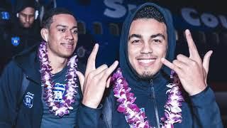 Duke vs San Diego State   NCAA Basketball 2018   19 11 2018