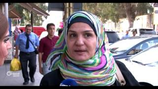 ترشيح سعد الحريري لميشال عون يثير أزمة داخل تيار المستقبل