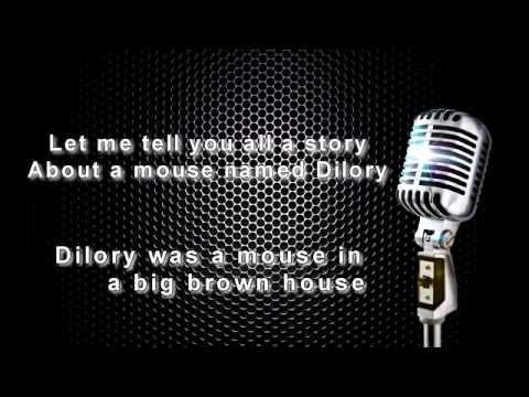 AronChupa - I'm an Albatraoz Lyrics