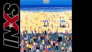 INXS - Roller Skating - INXS (1980)