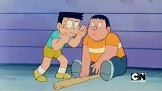 Doraemon E279