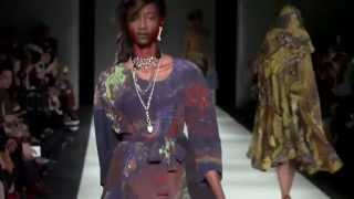 Vivienne Westwood Red Label - Autumn/Winter 2015-16 - London Fashion Week