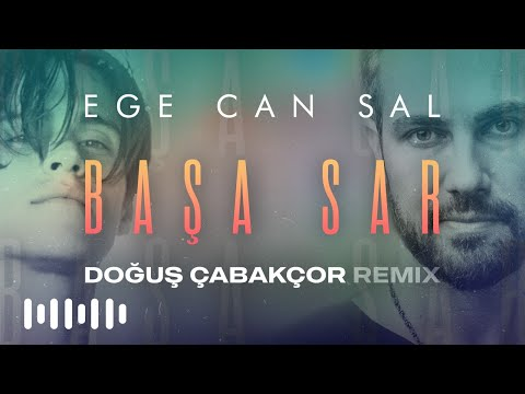 Dogus Cabakcor - Başa Sar mp3 indir