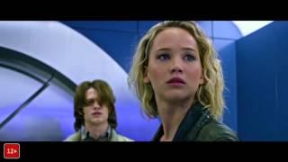 Люди Икс: Апокалипсис - Трейлер №3 (дублированный) 720p