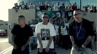 """""""HOW U LIKE ME NOW"""" - Official Video - Money Minds Music Group"""