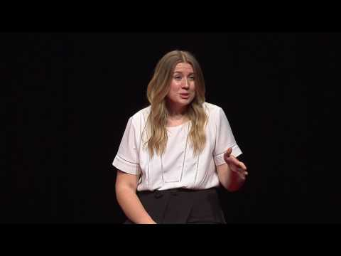 Sparking Empathy in Youth | Alison Brand & Marissa Getts | TEDxBYU