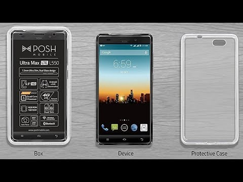 posh-mobile-ultra-max-review-lte-l550-unlocked-smartphone