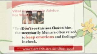 14 Vital Relationship advice for women vine style