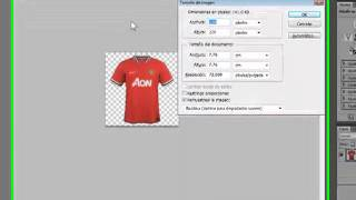 Adaptar minikits PES 2011.mp4