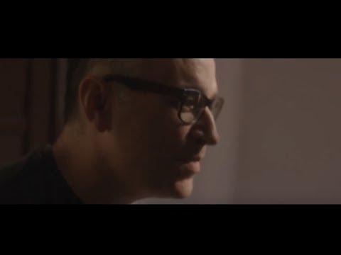 XAVI SARRIÀ - Amb l'esperança entre les dents (2017)