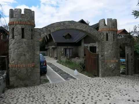 Travel Serbia Zlatibor with Glen & Leslie