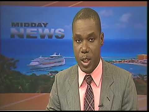 Gang Violence Flare Up In Mountain View - TVJ Midday News - December 20 2017