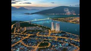 Căn Hộ Dát Vàng 24k Risemount Apartment Đà Nẵng LH: 0888964264