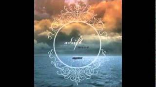 """De Su Segundo Album Solista """"Adrift"""" Gran Disco Del Maestro Wino."""