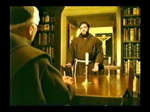 Padre Pio Parte 3