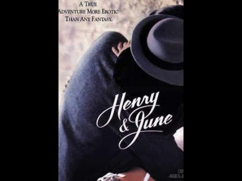 Download Henry & June (1990) Preview