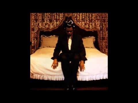 Life - Chocolate Genius (Black Music)