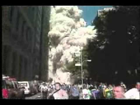 911 Music Video Tribute