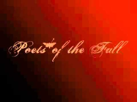 Poets of the Fall - No End No Beginning  [HQ] New song!