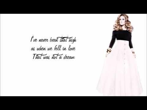 Клип Lisa Marie Presley - Just A Dream