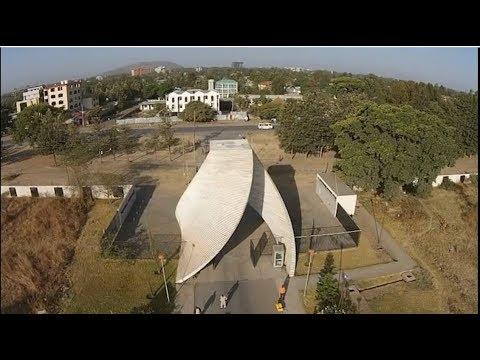 Hawassa University (HU) Documentary 2017 in Sidaamu Afoo