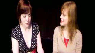 Comedian on Comedian with Janet Varney