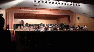 ウィステリアコンサート(2016.4.23)