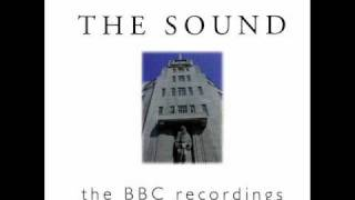 The Sound - New Dark Age (John Peel Show broadcast 16th November 1981)