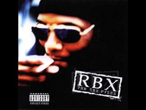 RBX - A.W.O.L. (Gregski Remix)