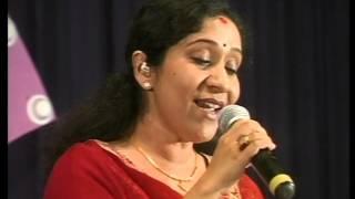 Sujatha Mohan, Ananthu - Ennai Konja Konja on ' Endrendrum Sujatha ' in Gopal Sapthaswaram