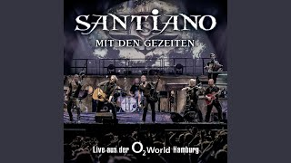 Seemann (Live aus Hamburg)