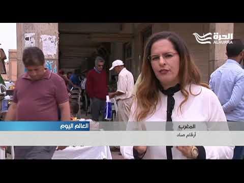 أرقام مخيفة في المغرب عن عمالة الأطفال  - 19:21-2018 / 6 / 28
