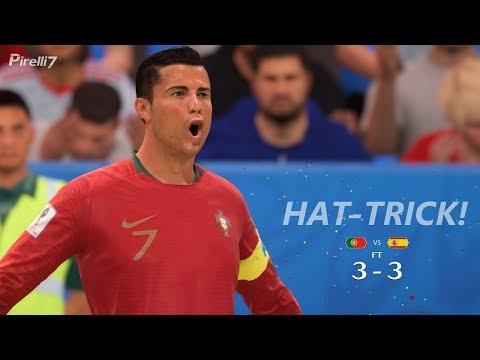 Real Madrid Vs Barcelona H2h Comparison