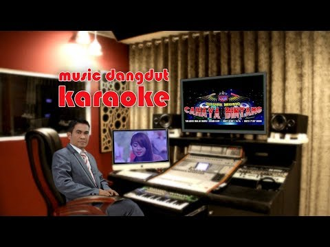 OT CABI (CAHAYA BINTANG)   Musik Dangdut Karaoke Orgen Tunggal