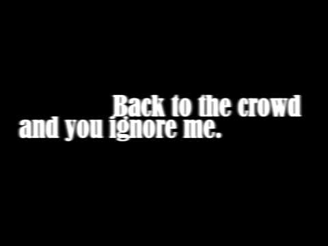 Super Psycho Love  Lyrics  Simon Curtis
