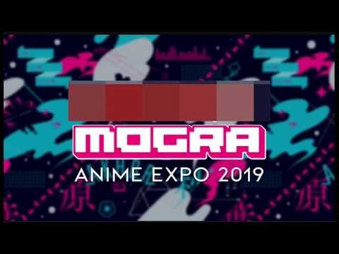MOGRA PARTY at ANIME EXPO 2019 Yumemi Nemu-Hotaru No Hikari [Dempagumi.inc] Dempagumi.inc - Wikipedia ...