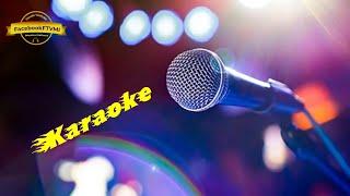 Download Vasco Rossi - UN SENSO Karaoke testo MP3 song and Music Video