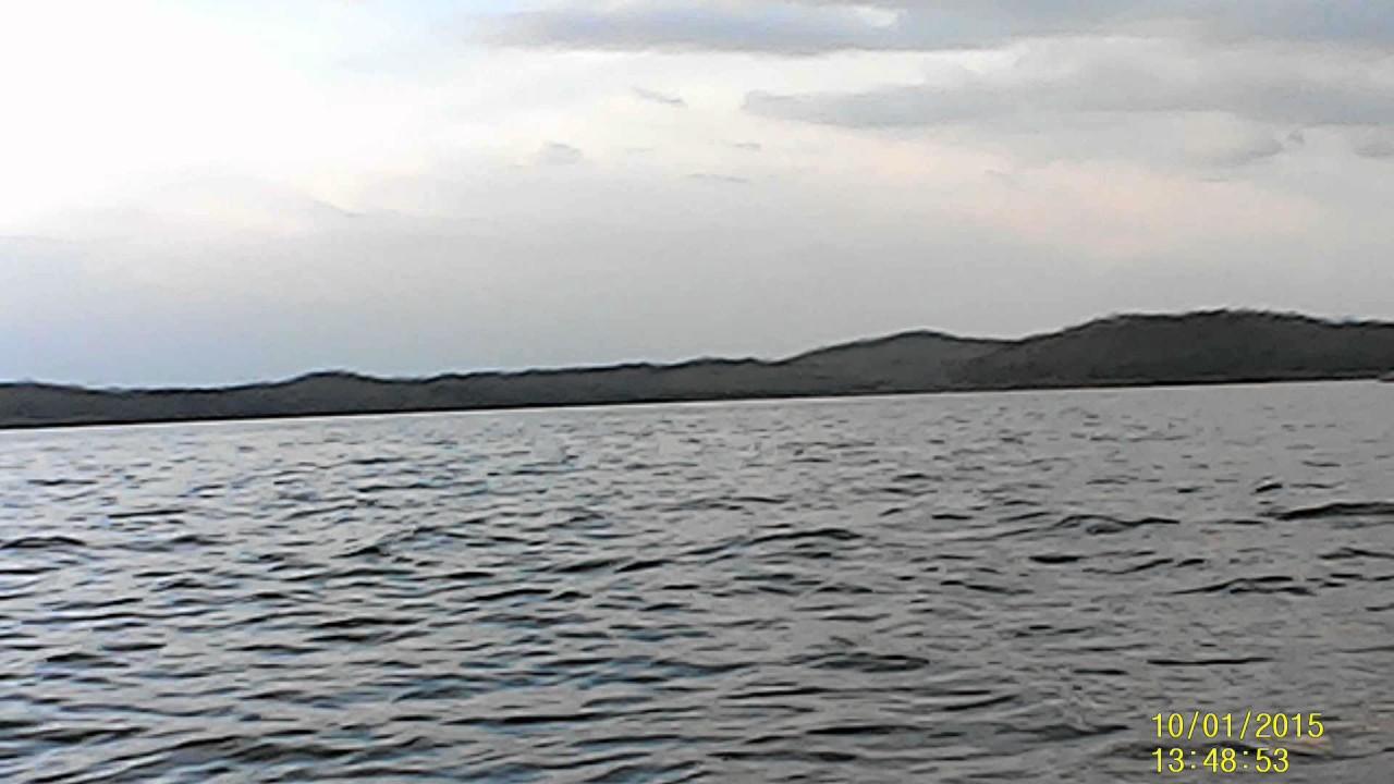 ทริปสงกรานต์เล่นน้ำ ล่องแพ กาญจนบุรี3