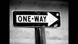 Hillsong United - One way (german)
