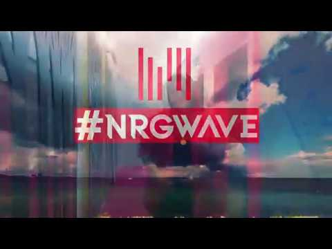 NRG WAVE PARTY WITH FENA 31ST DEC 2017 - NYE - HELLO 2018