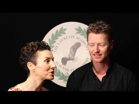 Interview 5 Laureate Academy