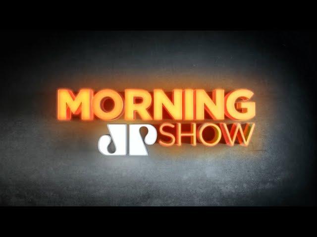 Jovem Pan Morning Show
