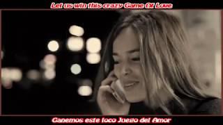 Download lagu Lian Ross feat.  Mode One ~~ Game Of Love ~~ Contiene Subtítulos en Inglés y Español