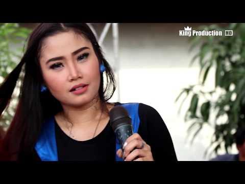 Klambi Teles - Anik Arnika Jaya Live Pegagan Kidul Kapetakan Cirebon