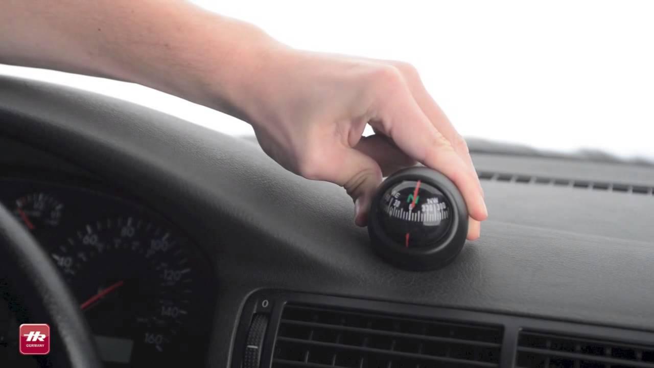 Dealswagen 10x50 Marine Fernglas Mit Entfernungsmesser Und Kompass Bak 4 : 10310601 kompass youtube