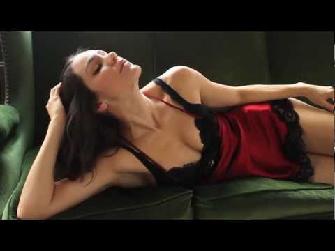 Truth Or Dare from YouTube · Duration:  3 minutes 59 seconds